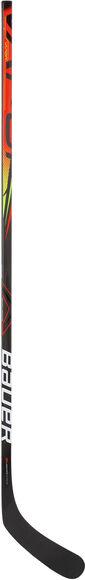 Vapor X2.5 Grip Stick Eishockeystock