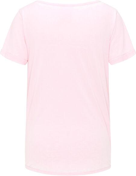Fayza T-Shirt
