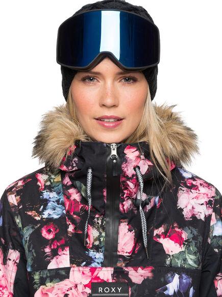 Shelter Snowboardjacke