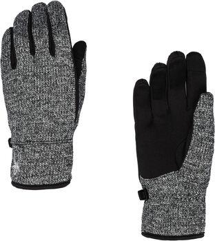Spyder Bandita Stryke Handschuhe Damen schwarz