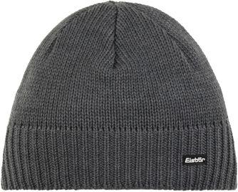 Trop XL Mütze