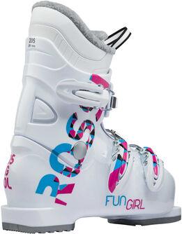 Fun J3 Skischuhe