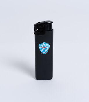 NOBRAND GO Prestige Elektrofeuerzeug weiß