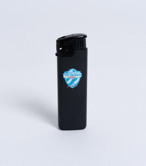GO Prestige Elektrofeuerzeug