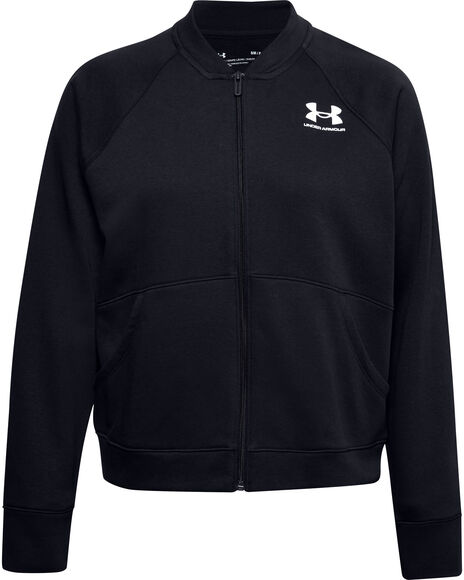 Rival Fleece Jacke