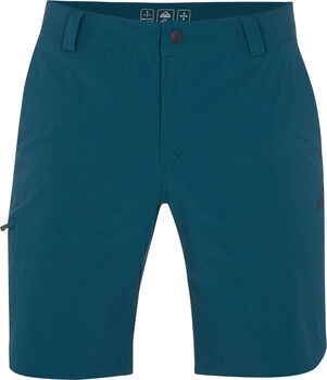 McKINLEY Active Cameron II Shorts Herren grün