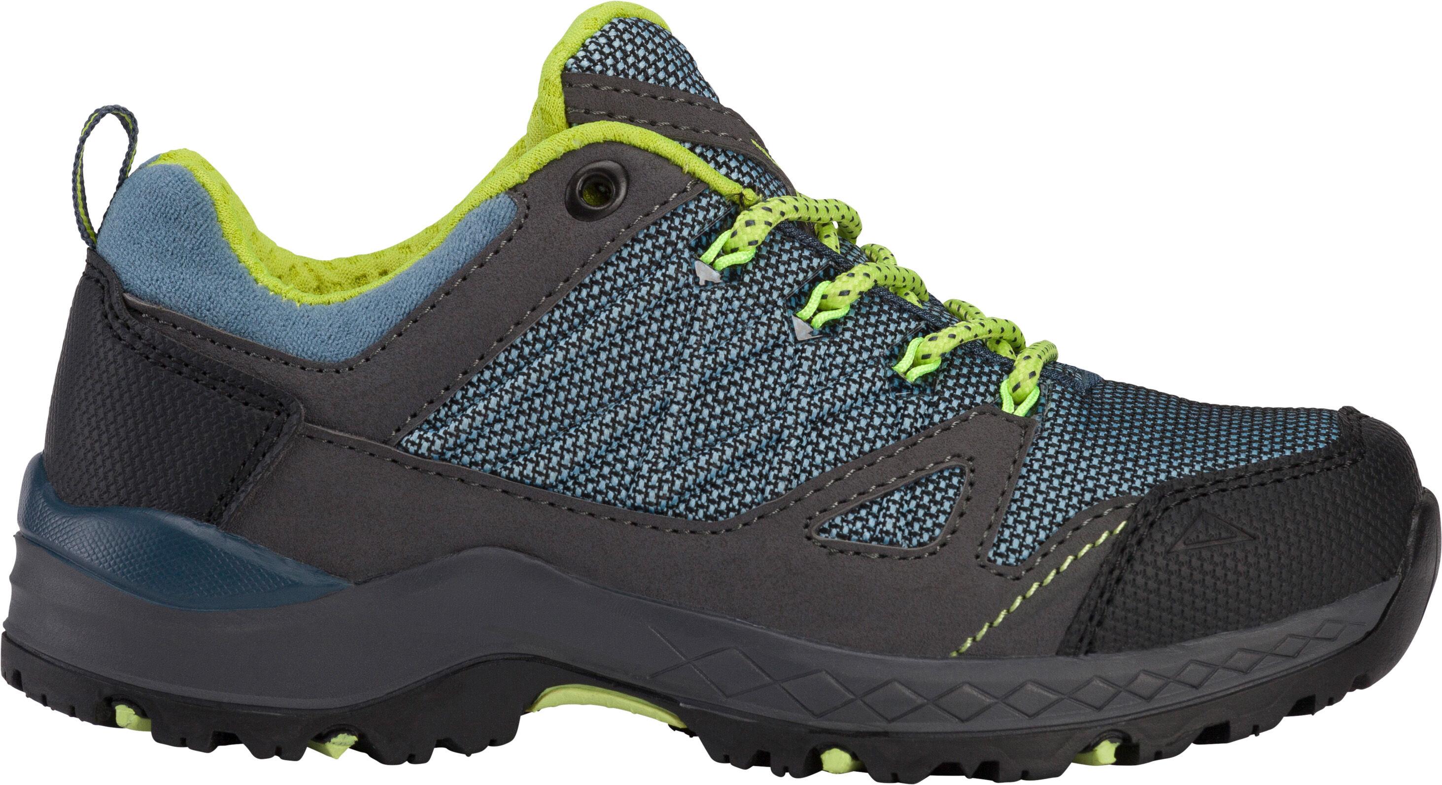 Adidas 33 32 Sportschuhe Outdoorschuhe Laufschuhe