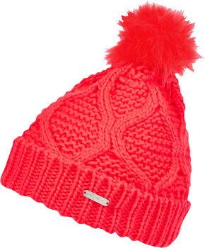 McKINLEY Alaisa II Mütze Mädchen pink