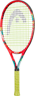 Novak 25 Tennisschläger
