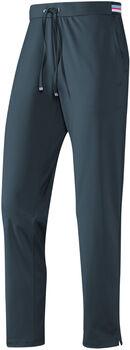 JOY Sportswear Nadja Trainingshose Damen blau