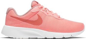Nike Tanjun (GS) Freizeitschuhe Mädchen