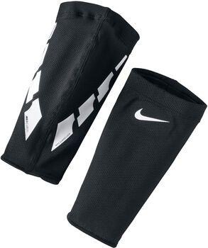 Nike Guard Lock Schienbeinschoner Herren schwarz