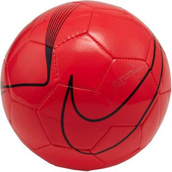 Nike Mercurial Skills Fußball rot