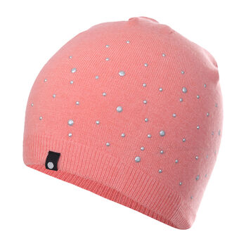 Icepeak Inna Mütze pink