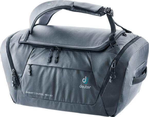 Aviant Duffel Pro 60 Reisetasche