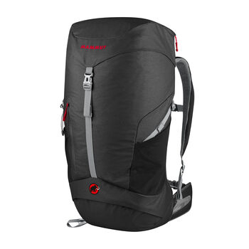 MAMMUT Creon Guide 35L schwarz