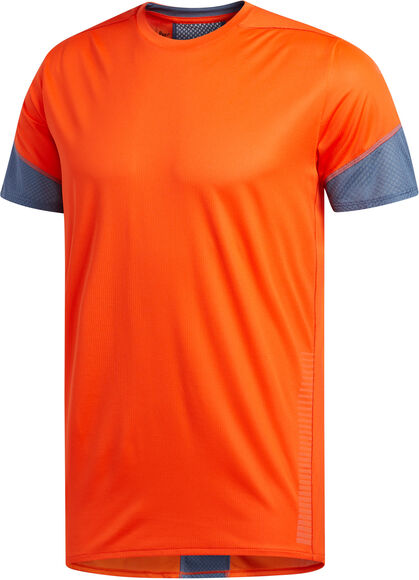 25/7 T-Shirt
