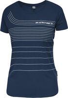 Goia T-Shirt