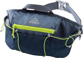 McKINLEY CRXSS BLT 2 Hüfttasche blau