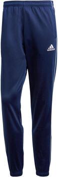 ADIDAS Core18 Pant Herren blau