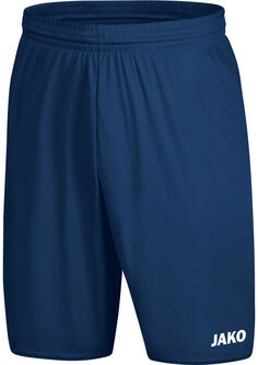 Manchester 2.0 Shorts
