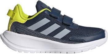 adidas Tensaur Run C Laufschuhe blau
