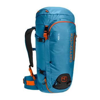 Ortovox Peak 45 blau