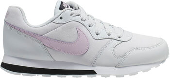 Nike MD Runner 2 Freizeitschuhe grau