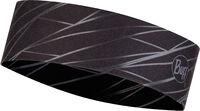 CoolNet® Slim Boost Graphite Stirnband