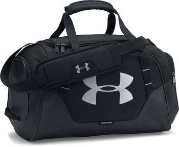 Under Armour Undeniable Sporttasche schwarz