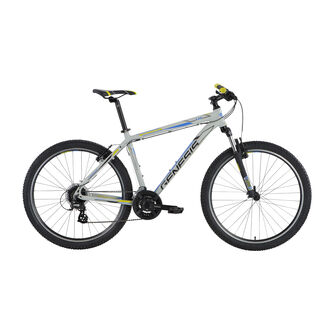 "Solution 1.8 Mountainbike 27.5"""
