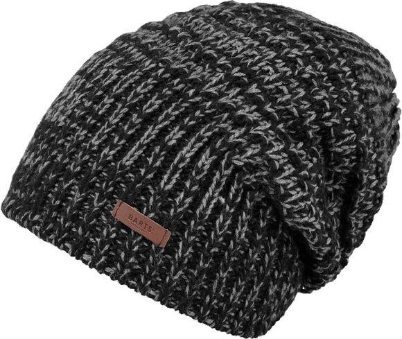 Evron Mütze