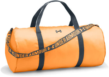 Under Armour Favorite Duffle 2.0, Sporttasche orange