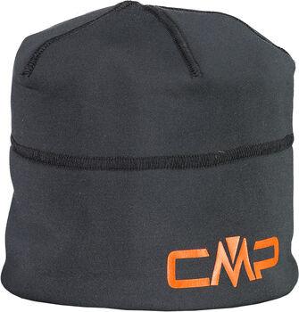 CMP Mütze   grau