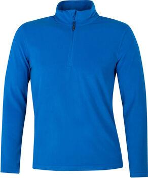 McKINLEY Cortina II Pullover Herren blau