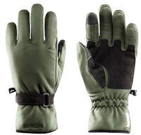 Gamskogel Handschuhe