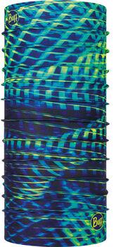 Buff Coolnet UV+ Schlauchtuch grün