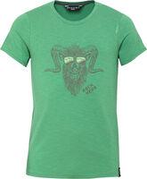 Rock Hero T-Shirt