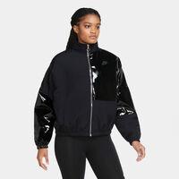 Sportswear Icon Clash Synthetic Fill Trainingsjacke