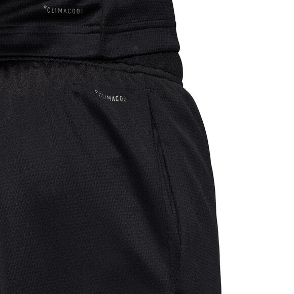 TR Cool Shorts