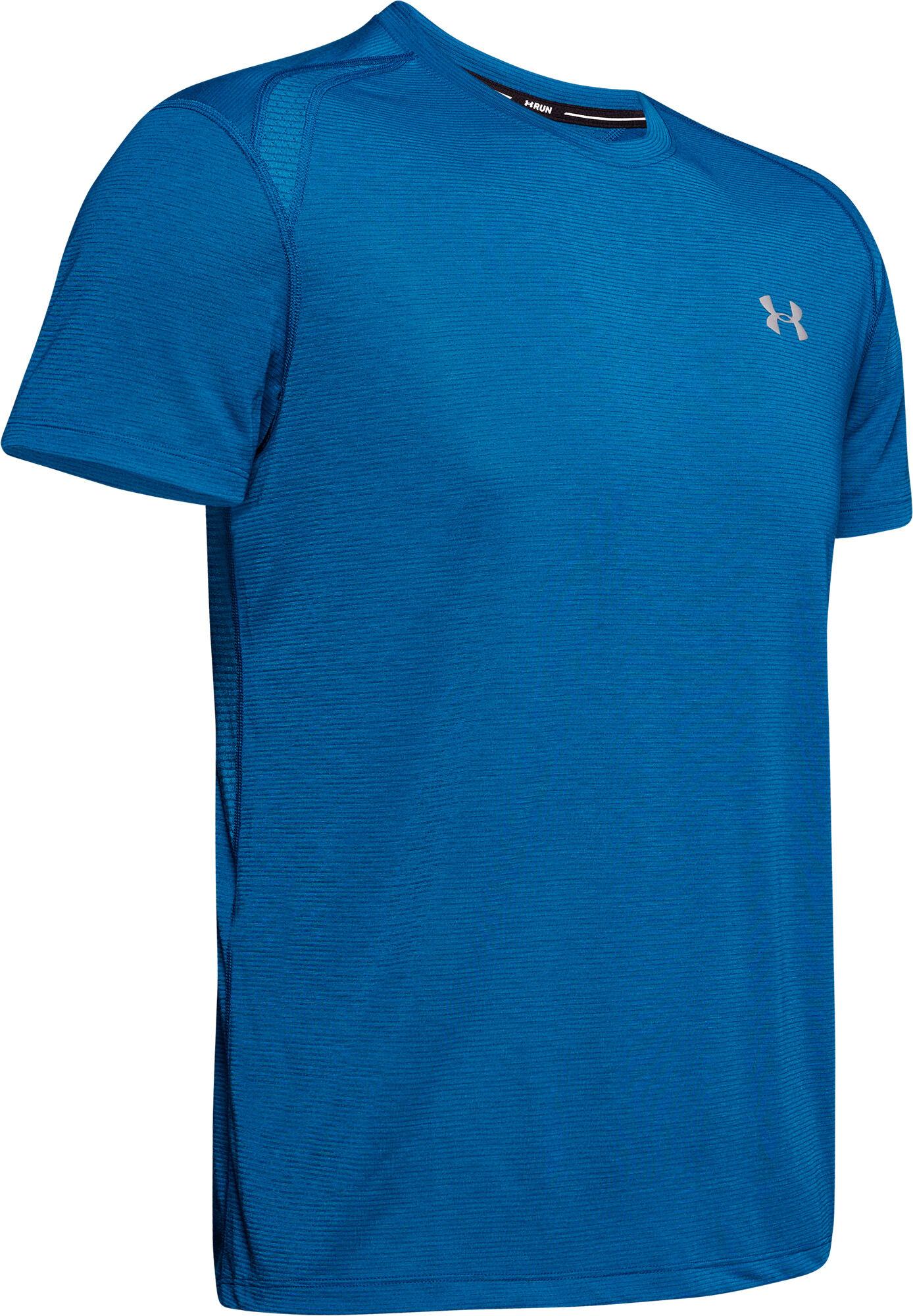 Nike Damen Dri Fit T Shirt, Damen, weiß: : Bekleidung