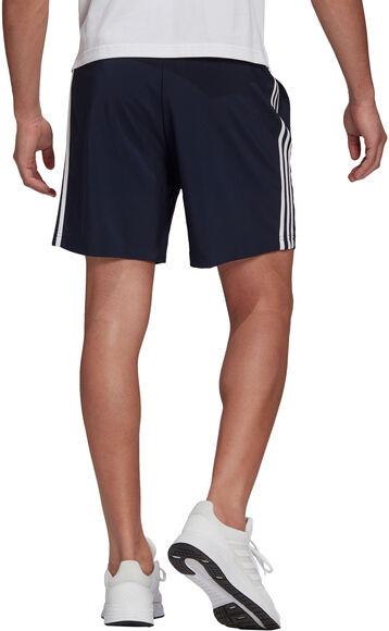 Aeroready Essentials Chelsea 3-Streifen Shorts