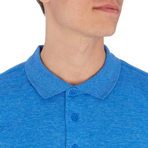Active Pellew T-Shirt
