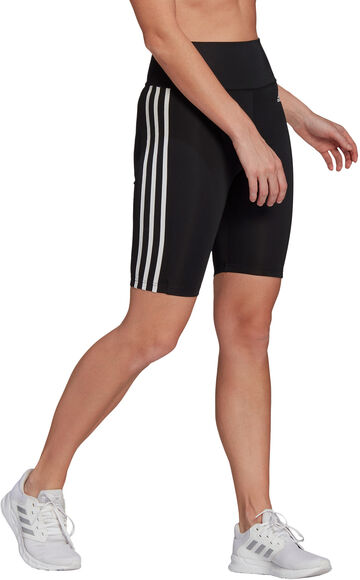 Designed to Move kurze Tights
