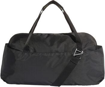 ADIDAS Training ID Sporttasche schwarz