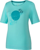 Camilla T-Shirt kurzarm
