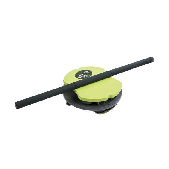 Core Disc Balanceboard