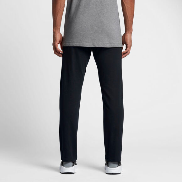 Sportswear Club Jogginghose