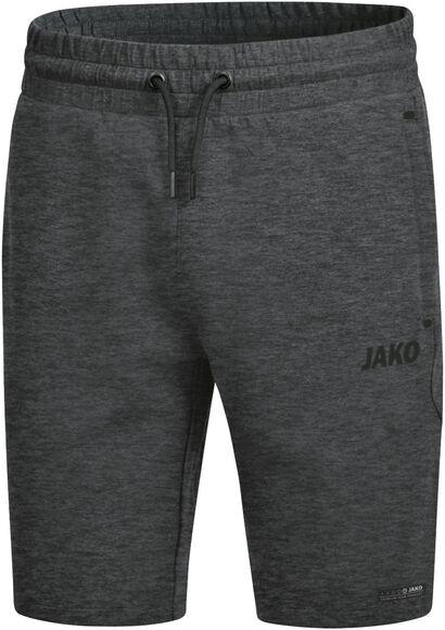Premium Basics Shorts
