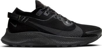 Nike Pegasus Trail 2 GTX Traillaufschuhe Herren schwarz